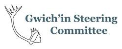 gwichin-logo 4